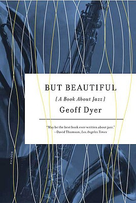 But Beautiful By Dyer, Geoff
